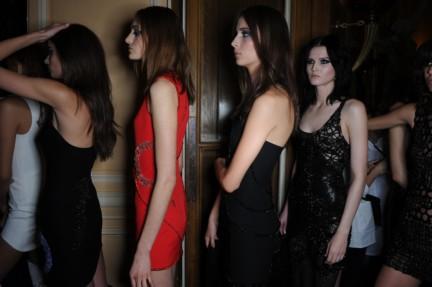 versace-paris-haute-couture-spring-summer-2015-157