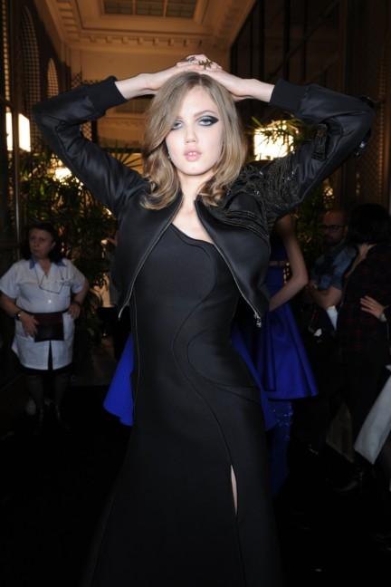 versace-paris-haute-couture-spring-summer-2015-165