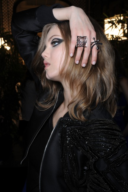 versace-paris-haute-couture-spring-summer-2015-166