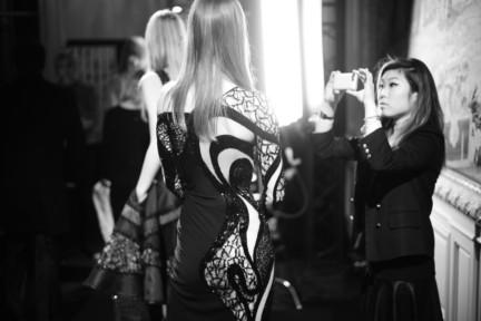 versace-paris-haute-couture-spring-summer-2015-171