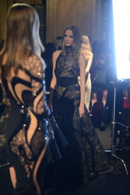 versace-paris-haute-couture-spring-summer-2015-172