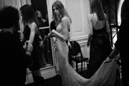 versace-paris-haute-couture-spring-summer-2015-174