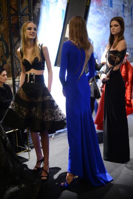 versace-paris-haute-couture-spring-summer-2015-175