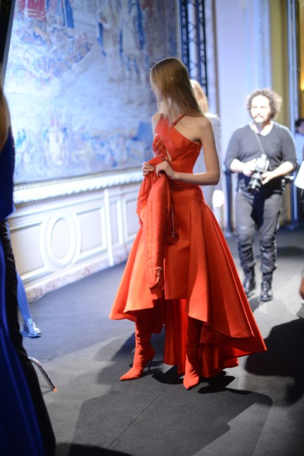 versace-paris-haute-couture-spring-summer-2015-176