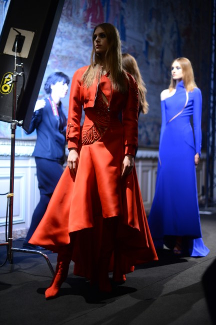 versace-paris-haute-couture-spring-summer-2015-177