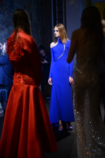 versace-paris-haute-couture-spring-summer-2015-178