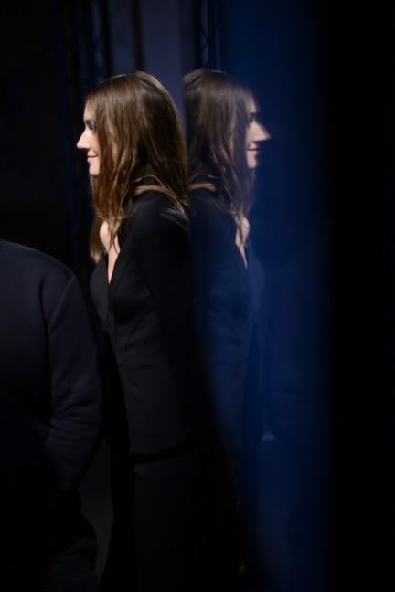 versace-paris-haute-couture-spring-summer-2015-179