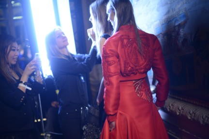 versace-paris-haute-couture-spring-summer-2015-180
