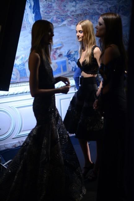versace-paris-haute-couture-spring-summer-2015-183