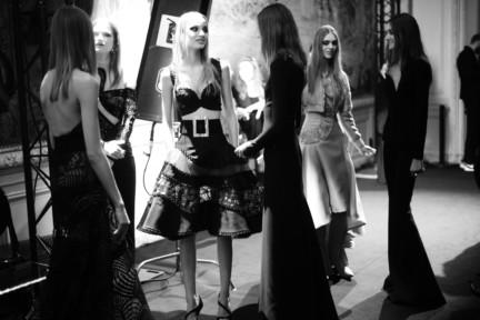 versace-paris-haute-couture-spring-summer-2015-185