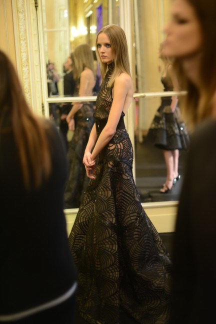 versace-paris-haute-couture-spring-summer-2015-186