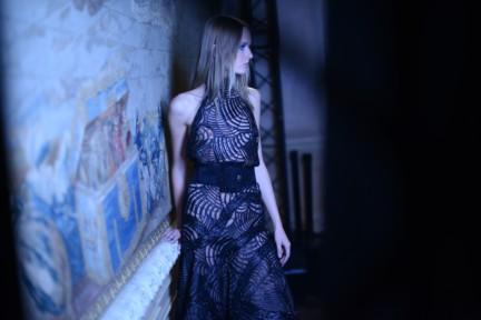 versace-paris-haute-couture-spring-summer-2015-187