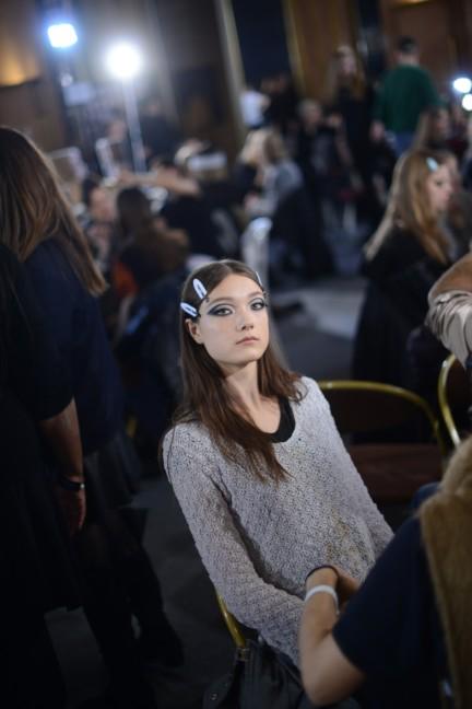 versace-paris-haute-couture-spring-summer-2015-188