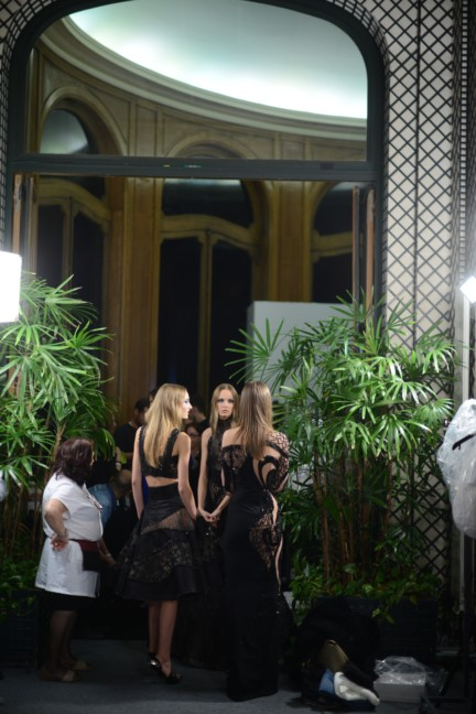 versace-paris-haute-couture-spring-summer-2015-190