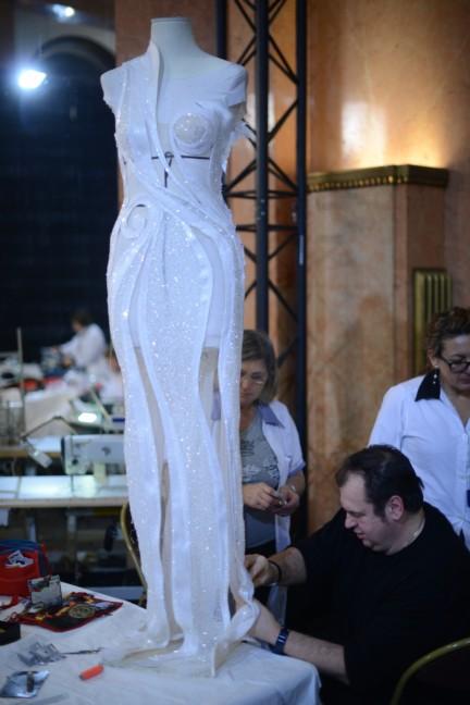 versace-paris-haute-couture-spring-summer-2015-194