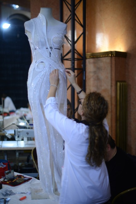 versace-paris-haute-couture-spring-summer-2015-195