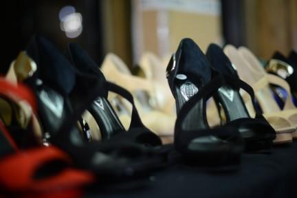 versace-paris-haute-couture-spring-summer-2015-197