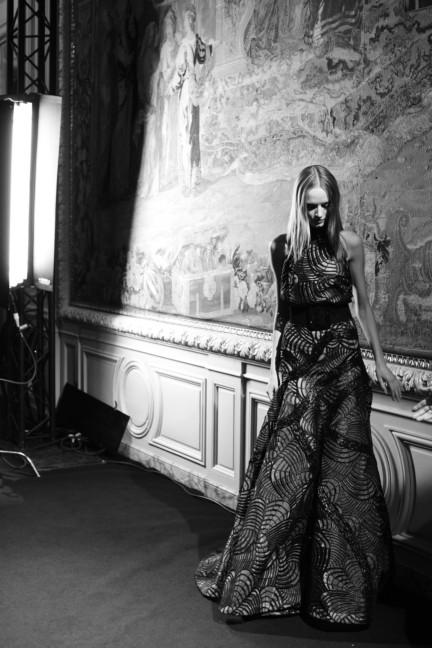 versace-paris-haute-couture-spring-summer-2015-20