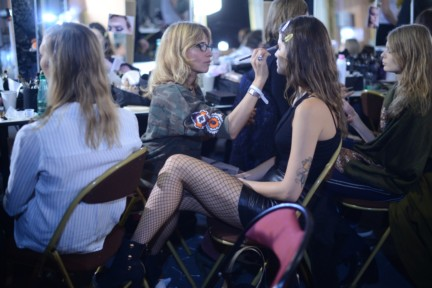 versace-paris-haute-couture-spring-summer-2015-202