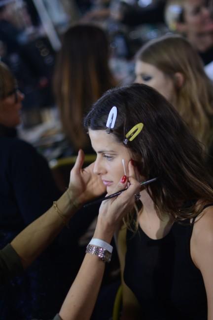 versace-paris-haute-couture-spring-summer-2015-203