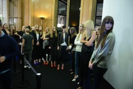 versace-paris-haute-couture-spring-summer-2015-209