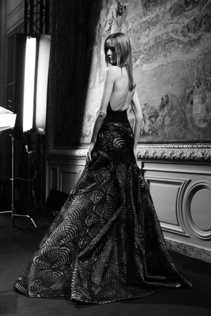 versace-paris-haute-couture-spring-summer-2015-21