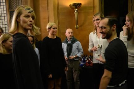 versace-paris-haute-couture-spring-summer-2015-210