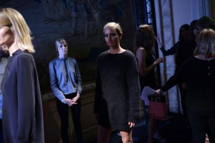 versace-paris-haute-couture-spring-summer-2015-212