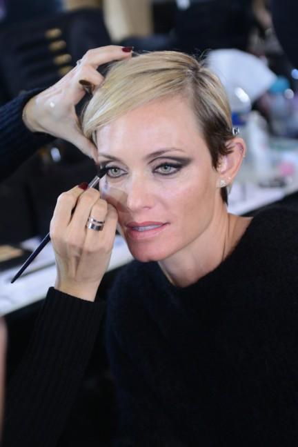 versace-paris-haute-couture-spring-summer-2015-215