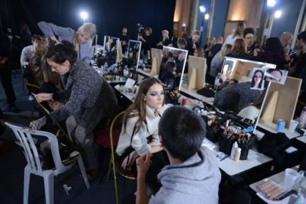 versace-paris-haute-couture-spring-summer-2015-216