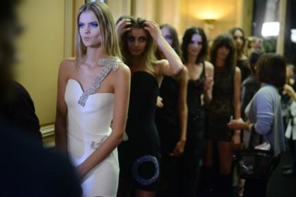 versace-paris-haute-couture-spring-summer-2015-218