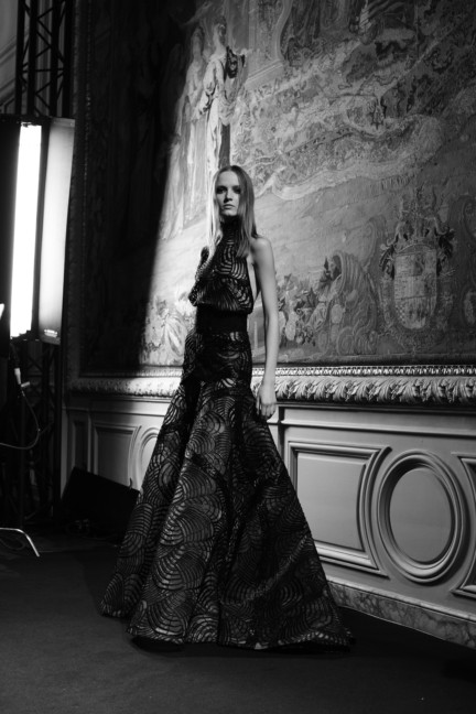 versace-paris-haute-couture-spring-summer-2015-22