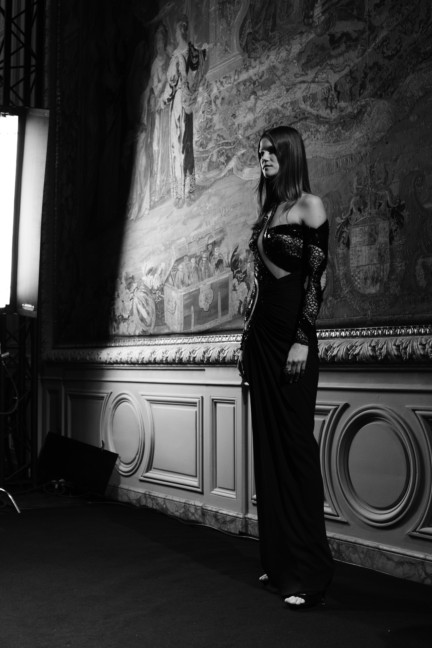 versace-paris-haute-couture-spring-summer-2015-24