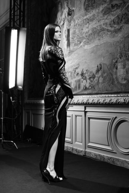 versace-paris-haute-couture-spring-summer-2015-25