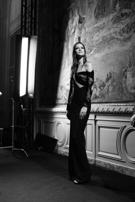 versace-paris-haute-couture-spring-summer-2015-26
