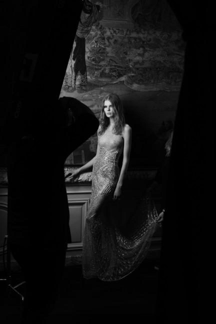 versace-paris-haute-couture-spring-summer-2015-3