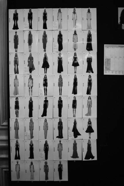 versace-paris-haute-couture-spring-summer-2015-32