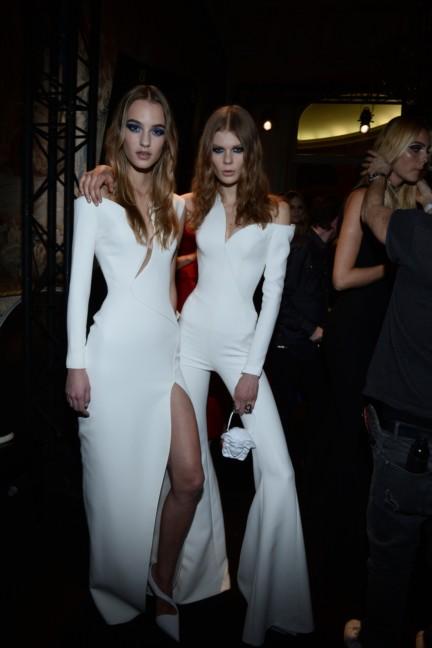 versace-paris-haute-couture-spring-summer-2015-42