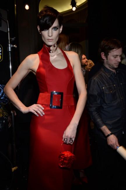 versace-paris-haute-couture-spring-summer-2015-47
