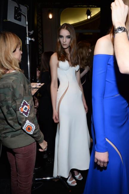 versace-paris-haute-couture-spring-summer-2015-48