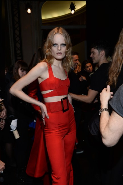 versace-paris-haute-couture-spring-summer-2015-51
