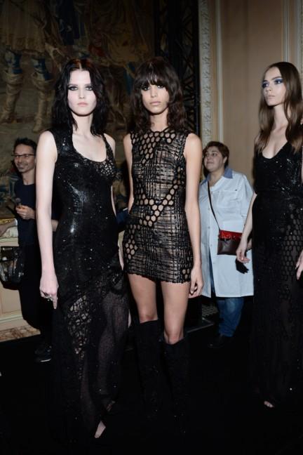 versace-paris-haute-couture-spring-summer-2015-52