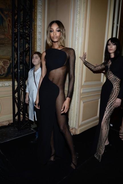 versace-paris-haute-couture-spring-summer-2015-54
