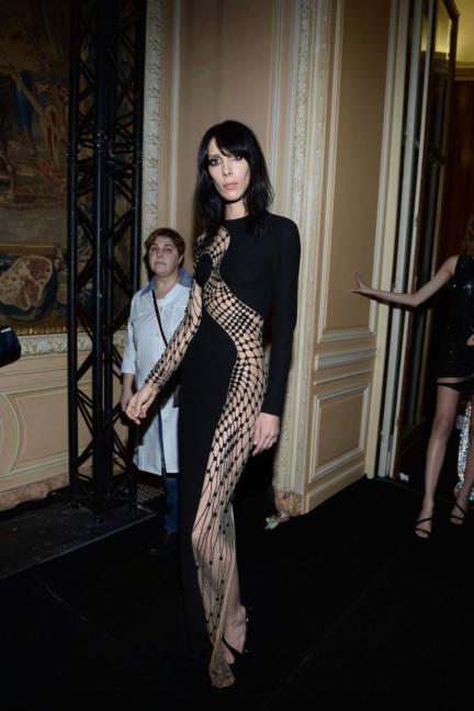 versace-paris-haute-couture-spring-summer-2015-55