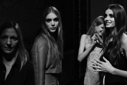 versace-paris-haute-couture-spring-summer-2015-6