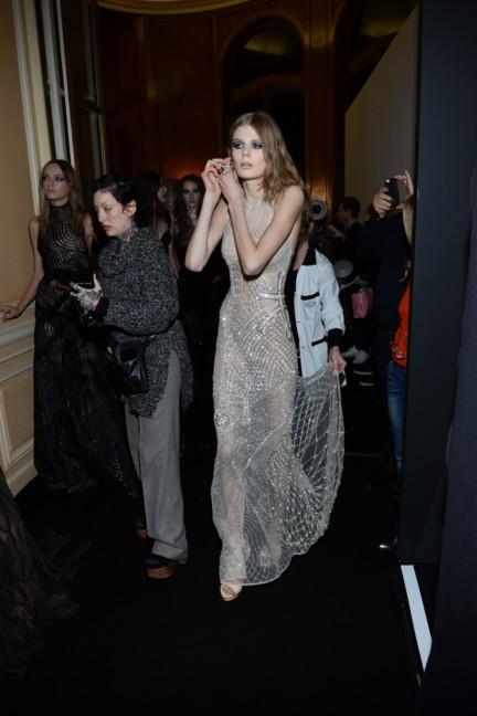 versace-paris-haute-couture-spring-summer-2015-60