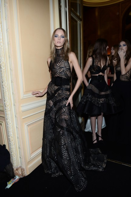 versace-paris-haute-couture-spring-summer-2015-61