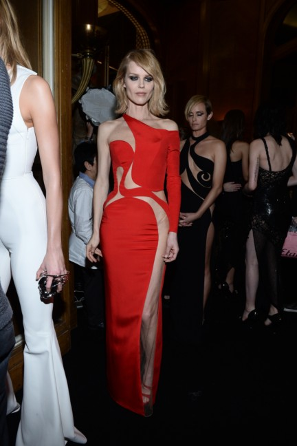versace-paris-haute-couture-spring-summer-2015-65