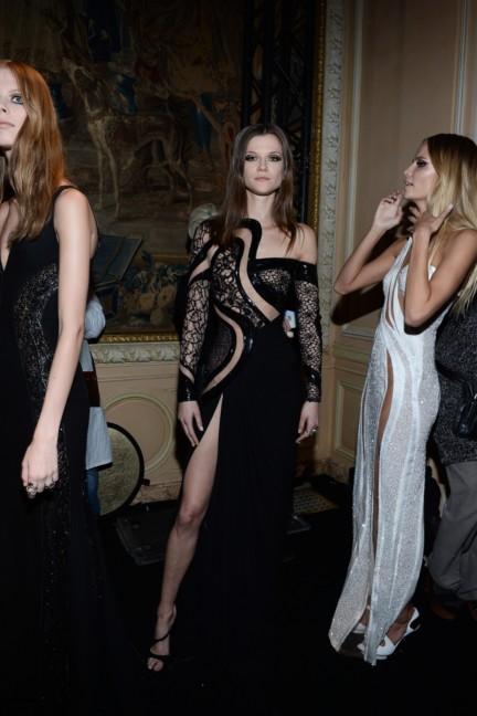 versace-paris-haute-couture-spring-summer-2015-66