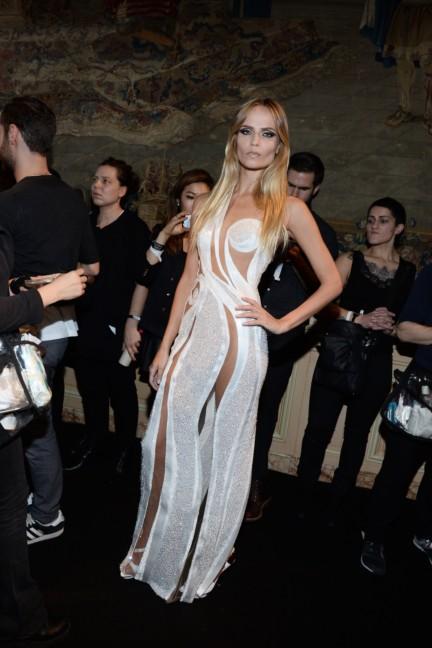 versace-paris-haute-couture-spring-summer-2015-67